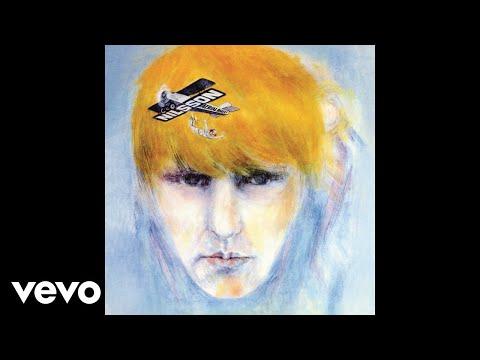 Harry Nilsson - One (audio)