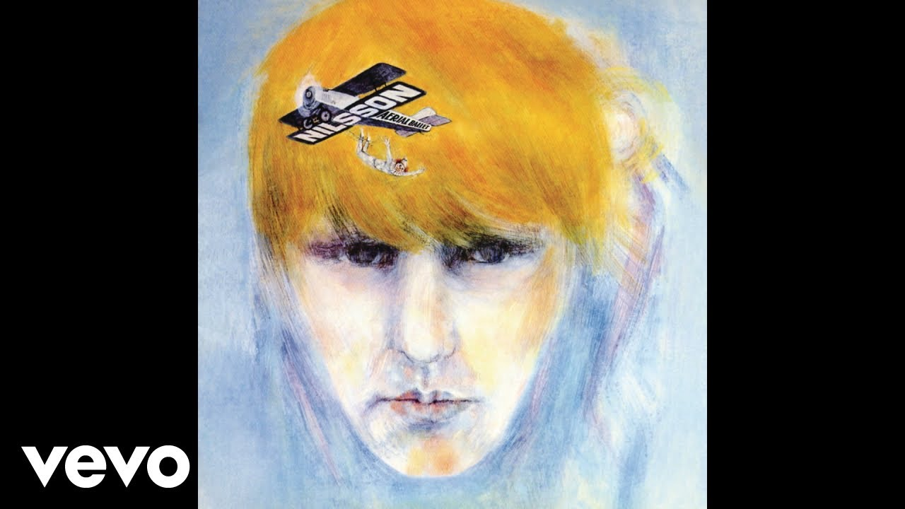 Download Harry Nilsson - One (Audio)