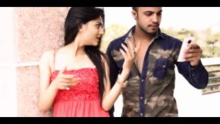 Ye Faasle Official Video Song |Heart Touching Love Story|
