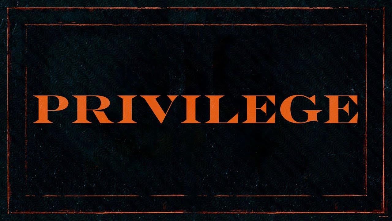 The Weeknd - Privilege (Subtitulada al español)