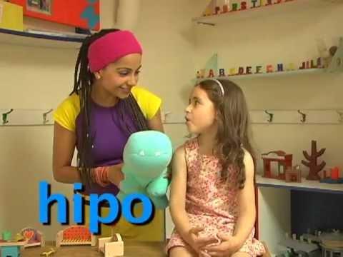 hipopótamo-cantando-aprendo-a-hablar