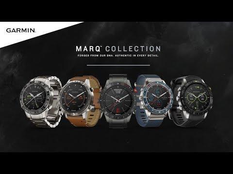 garmin-marq-collection