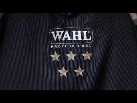 WAHL.UZ