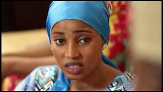 Rumana 3&4 latest hausa movies 2017