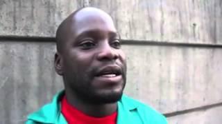 PO Box Zimbabwe Power cuts,
