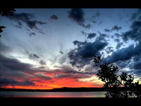 Robert Nickson and Thomas Datt - Godless (Protoculture Remix)