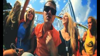 Dween & Nikolajs Puzikovs - Tu Esi Karsta (Mart Inc. Remix)
