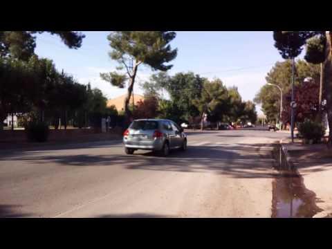 UMi eMAX - Video test 720p - Gizchina.es