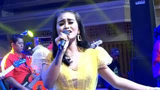 Download Mp3 Badai | Sherly Madyana | Om Adella Live Di Sepuluh Bangkalan Madura