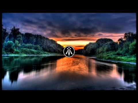 LFO (Mak & Pasteman Leeds Basshouse Mix)