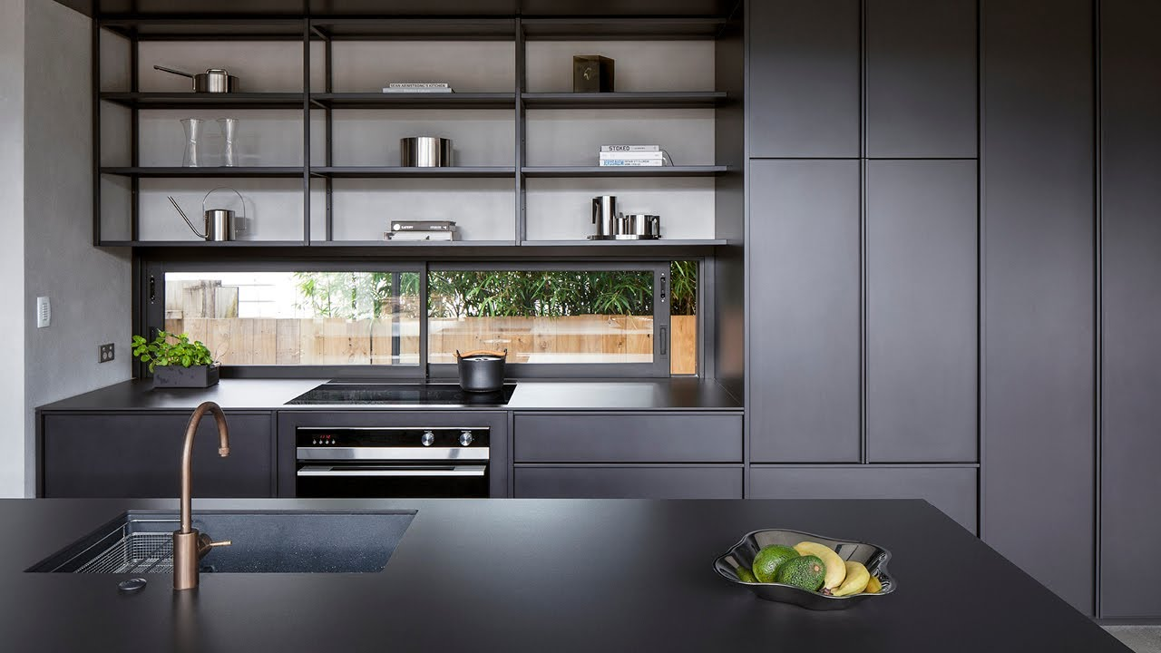 Fisher Paykel Case Study