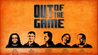 Out of the Game - 18 - How our Porn habits have changed