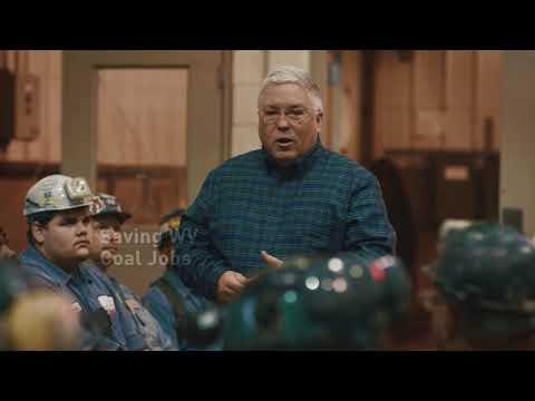 Amen Brothers - Morrisey For Senate TV Ad