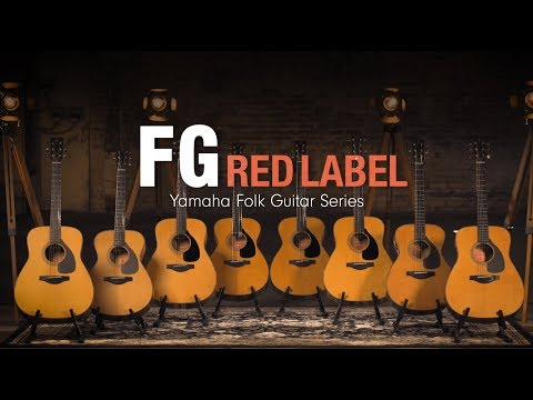 Hookup yamaha guitars by serial numbers