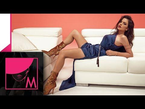 Milica Pavlovic - Pacijent - (Official Video 2018)