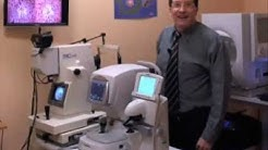 Optometrist Tampa, FL | Absolutely Optical | Best Eye Doctor | Technology