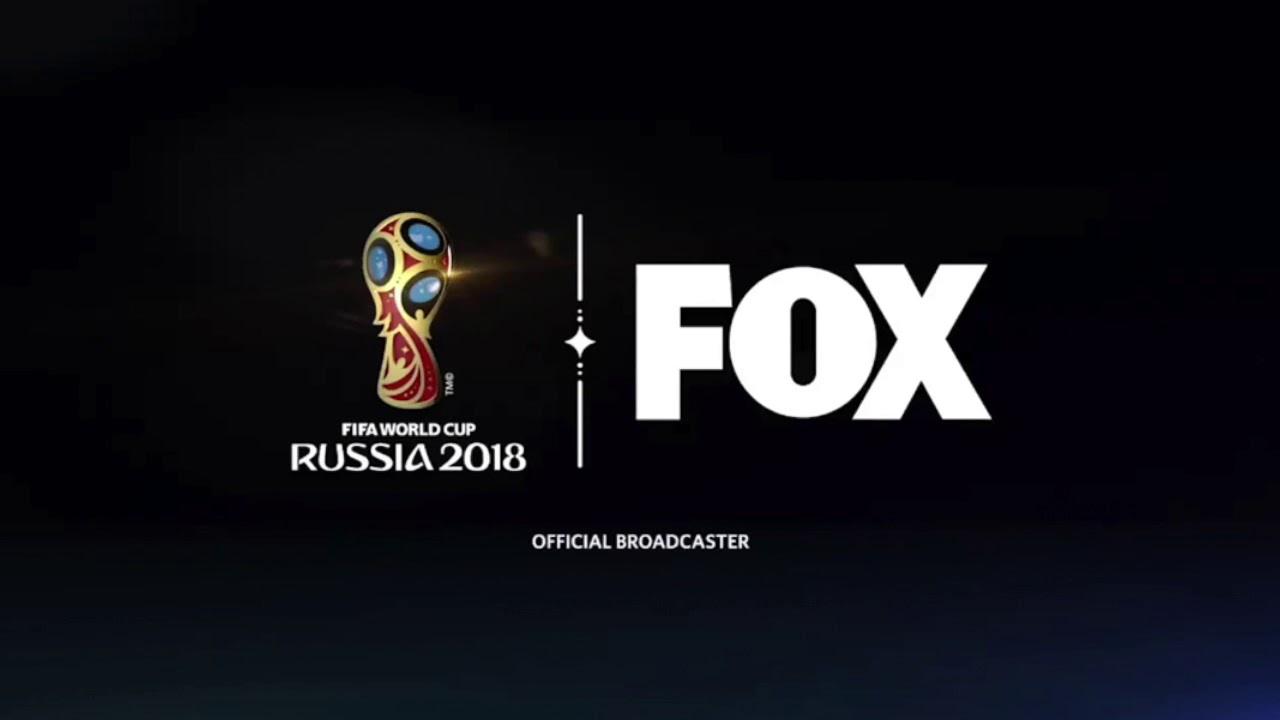 Best Fox World Cup 2018 - maxresdefault  Image_23196 .jpg