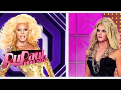 What did willam do on drag race