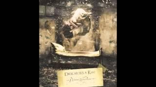 Descartes A Kant - Bluish
