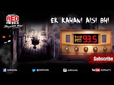 Ek Kahani Aisi Bhi - Episode 87