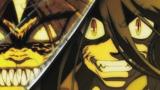 Video Ushio to Tora AMV - Untraveled Road download MP3, 3GP, MP4, WEBM, AVI, FLV November 2017