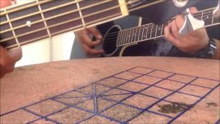 Romancinta - Mojo (Acoustic Female) - Jentayu