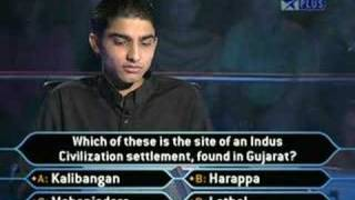 SRK KBC Episode 09 Part 02