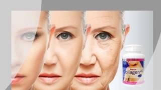 Marine Collagen Peptide Plus Vitamin C 19M7