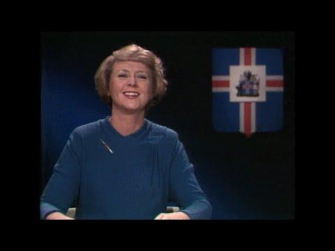 Níræðisafmæli Vigdísar Finnbogadóttur | Icelandair