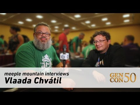 gen-con-2017---interview-with-vlaada-chvatil-of-czech-games-edition