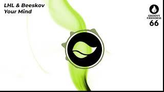 LHL & Beeskov - Your MInd