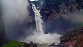 ¿Por qué desapareció la Cascada más grande de Ecuador?