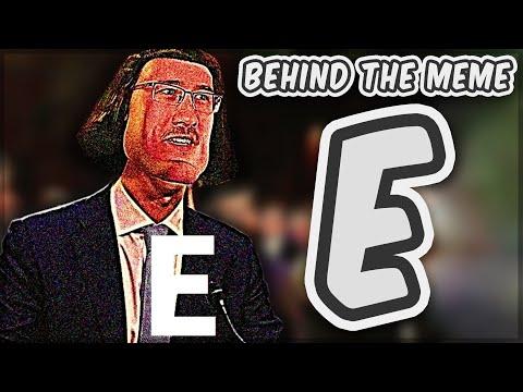 behind-the-meme:-e-meme-(lord-farquaad-e)-[meme-explained]