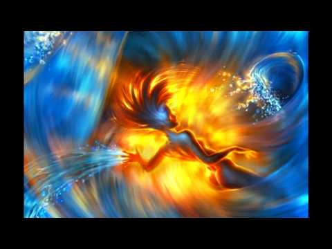 israeli sphinx - electric fusion(original mix)