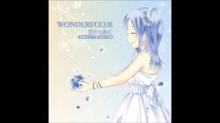 かと*ふく - WONDERFULER