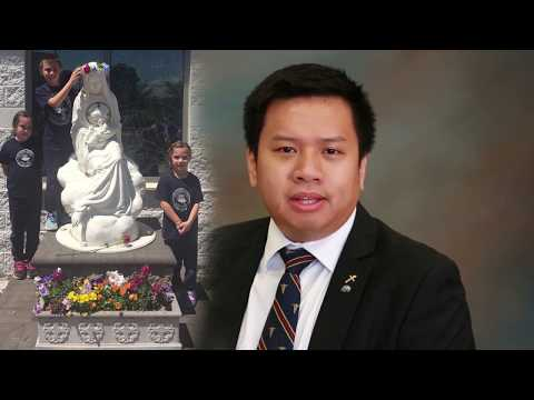 2017-knowing-loving-serving-leading-ra@sjb-video