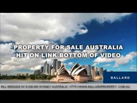 The Straits Times Singapore Real Estate For Sale Australia