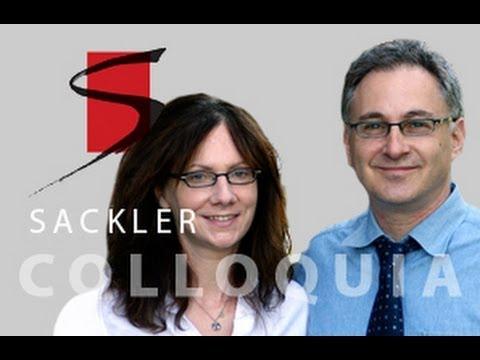 Lisa Schwartz & Steven Woloshin -Generating the Science Needed for Relevant Communication