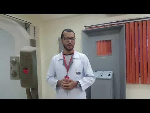 Código de Ética da Radiologia para Concursos from YouTube · Duration:  14 minutes 13 seconds