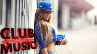Hip Hop Mix 2016 Free MP3 Song Download 320 Kbps
