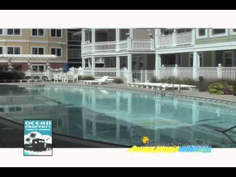 Buyshorerealestate.com - Ocean Property Management