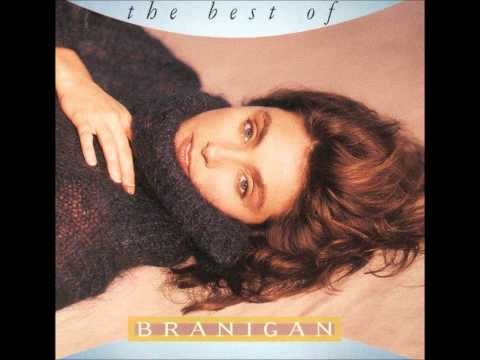 Gloria - Laura Branigan 1982