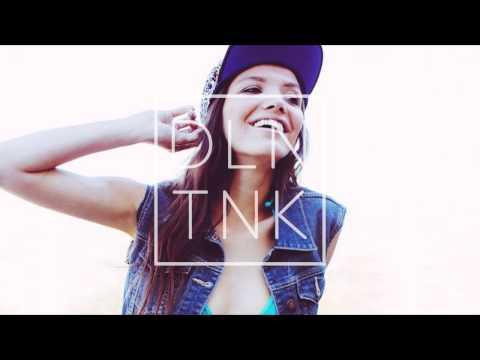 Chris Brown - Fine China (JBird x ESTA Remix)