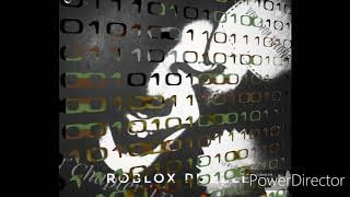 AMON_40L TEORÍA - Roblox Puzzle
