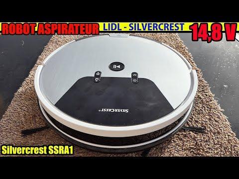 aspirateur-robot-lidl-silvercrest-ssra1-robot-vacuum-cleaner-saugroboter-robot-aspirapolvere