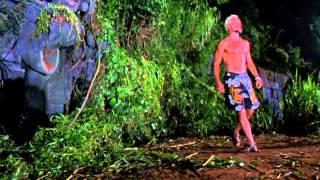 Blood Surf - Trailer
