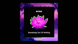 Skatta, Shadow Myrie & Krxnic - Something Out Of Nothing   Link Up TV Trax