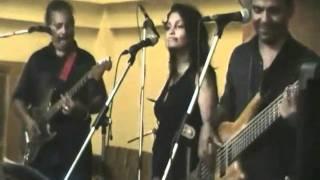 """Goan Band """" Lynx """" - Konkani Masala"""
