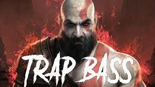 Best Trap Music Mix 2020 🔥 Bass Boosted Trap & Future Bass Music 🔥 Best of EDM