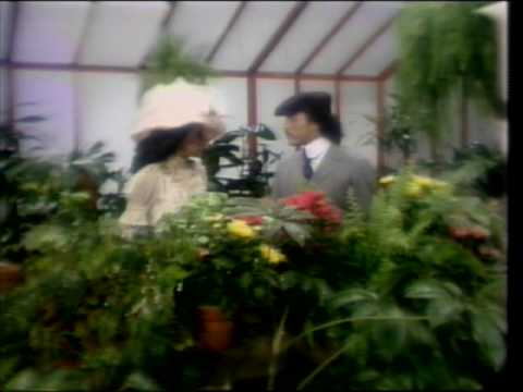 Shalamar - I Don't Wanna Be the Last to Know (Official Video)